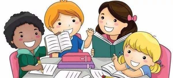 如何教小学生写作文